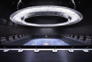FIFA boardroom featured image